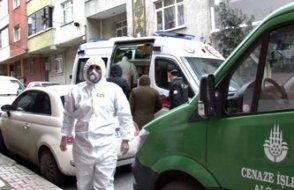 Türkiye'nin felaketi raporu: 1 milyon vak'a ve savaş ihtimali