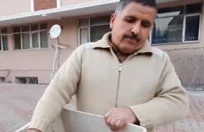 Köroğlu ailesi adalet bekliyor:Temizlik yaparak büyüttüğü oğulları cezaevinde