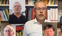 Norveçli politikacı ve aktivistler: Türkiye'deki siyasi mahkûmları serbest bırakın!