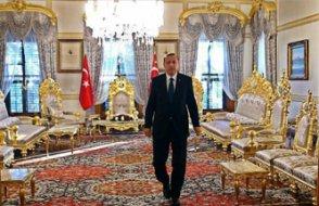 76 kurumdan Erdoğan'ın bağış kampanyasına karşı ortak açıklama