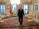 Erdoğan para istedi, vatandaş #zırnıkyok dedi