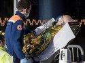 Fransa'da bir günde rekor ölüm: Hastaları başka ülkelere sevk ediyorlar