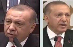 Erdoğan'a videolu 'Kampanya' cevabı: Nereden nereye