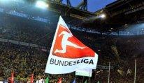 Bundesliga'da yeni seyircili maç kararı