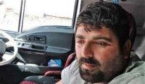 TIR şoförü Malik Yılmaz hala işsiz