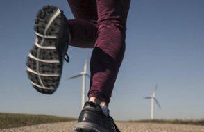 Bir Günlük Oturmayı 'Telafi Etmek' İçin Ne Kadar Egzersiz Yapmanız Gerekiyor?