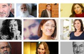Sanat, siyaset ve edebiyat dünyasından infazda eşitlik çağrısı