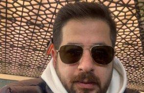 Eski BDDK üyesi koronadan hayatını kaybetti