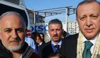 Kızılay Başkanı'nın 13 maaşı Meclis'e taşındı