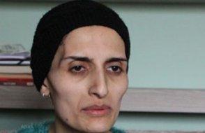 Açlık grevinde olan Grup Yorum üyesi Helin Bölek hayatını kaybetti