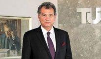TÜSİAD Başkanı: Algı yönetimiyle bu iş olmaz, 2021 daha zor geçecek