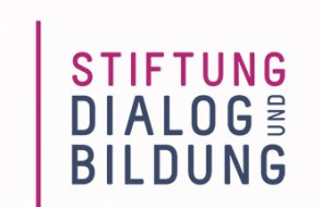 Almanya Diyalog ve Eğitim Vakfı'ndan dayanışma çağrısı