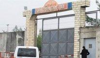 Batman Cezaevi'ndeki isyan bastırıldı: İçeride kalan 650 kişi sevk ediliyor