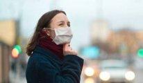 Maske takmak salgının yayılmasını yavaşlatıyor mu?