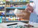 DSÖ çalışmaları durdurdu: Ümit bağlanan iki ilaç koronada etkisiz
