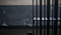 Kanserli hasta cezaevinden konuştu