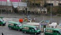 Rapor: Türkiye sahte güven duygusu oluşturdu, virüsü hafife aldı