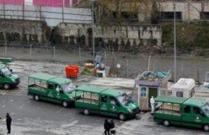 Metropoll Araştırması: Kovid-19 Erdoğan ve partisine ilaç gibi geldi