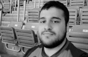 22 yaşındaki genç Koronavirüs nedeniyle hayatını kaybetti