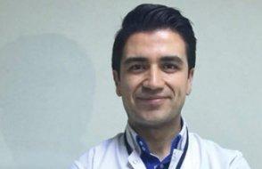 KHK'lı nükleer tıpçı, Korona çalışması nedeniyle ABD'den davet aldı