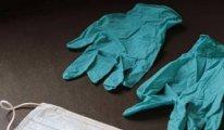 Türk Tabipleri Birliği'nden maske ve eldiven uyarısı
