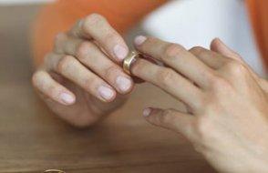 Kapalı alan iyi gelmedi: Türkiye'de boşanma patlaması