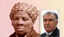 [Abdullah Aymaz yazdı] Harriet Tubman