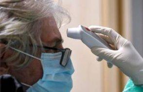 Koronavirüs ile ilgili gizli tehlike