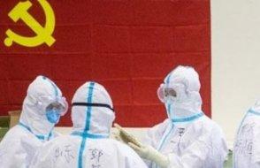 Virüsün bulunmasından bir yıl geçti: Çin, koronavirüsün kökenini başka yerde arıyor
