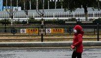 Koronavirüs sonrası Çin'in yemek alışkanlığı değişiyor mu?