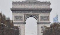 Fransa'da yeni koronavirüs kısıtlamaları