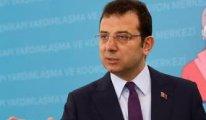 Ekrem İmamoğlu'ndan Fatih Portakal açıklaması
