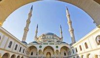 Efendimiz'in(as) ve Allah dostlarının dilinden kutlu Berat Gecesi duası