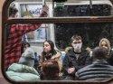 Nüfusa oranla ve mutlak rakamlarla Türkiye salgında dünyada kaçıncı sırada?