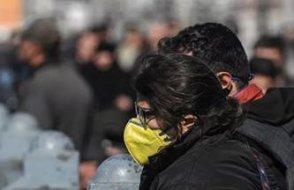Türkiye Koranavirüs salgınında dünyada kaçıncı?