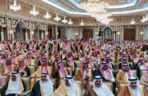 Virüs Suudi kraliyet ailesini fena vurdu: Tam 150 kişi hastalığa yakalandı