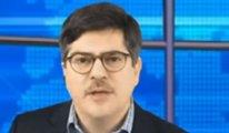 AKP ve Saray Türkiye'de mallara el koymaya mı hazırlanıyor?