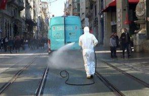 Türkiye'de ilk kuluçka süresi 12 Nisan'da bitiyor... Sert önlemler masada