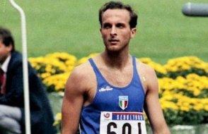 Olimpiyat rekortmeni atlet Korona'dan öldü