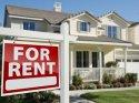 ABD'de 'kira' krizi: Kiracıların üçte biri Nisan'da  kira ödeyemedi