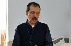 Bilim Kurulu üyesinden sevindiren Koronavirüs açıklaması