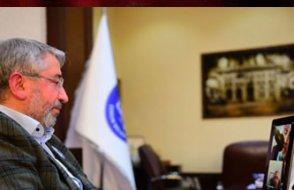 AKP'li başkandan