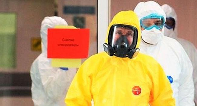 Şimdi ne olacak? Putin Rus tescilli Corona aşısını vurdurmadı!