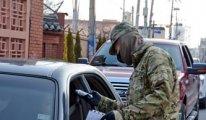 [FLAŞ] ABD'de askeri üsse silahlı saldırı