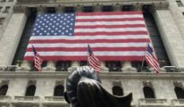 ABD ekonomisiyle ilgili kötü haber
