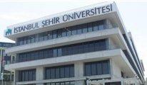 Davutoğlu'nun üniversitesine kilit için son hamle tamam