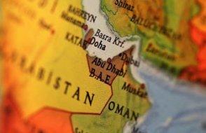 Türkiye'nin Katar'daki üssü kapanacak mı?