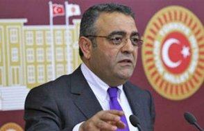AKP, derin devletin hükûmetidir!