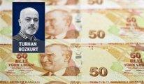 [Turhan Bozkurt yazdı] Karşılıksız para basmaya devam!