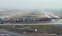 Atatürk Havalimanı için alınan pandemi hastanesi kararı sonrası yeni gelişme